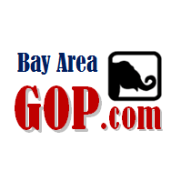 BayAreaGOP.com to Provide Highlights of GOP National Convention
