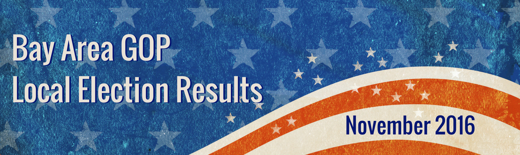 bay-area-gop-local-election-results-banner-lg