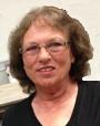 Brenda Schmale