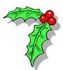 CC Christmas