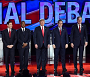 CNN Mar10 Debate
