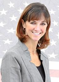 Casey Lucius