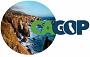 CentralCoastGOP logo