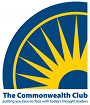 CommonwealthClubLogo