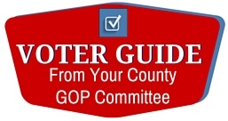 County Voter Guide2