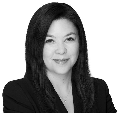 Cristina Osmena