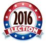cupertino-candidate-forum