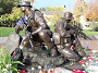 cupertino-veterans-memorial