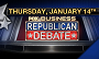 FoxBusNews Jan Debate - 90