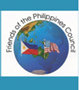 Friends of the Philippines Logo