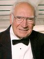 George Marotta