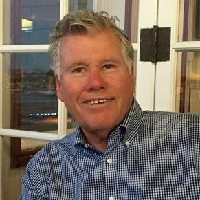 Greg Swett