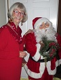 HolidayPartyImage 90x