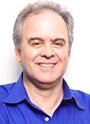 Mark Carbonero