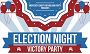 monterey-election-party