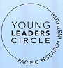 PRI Young Leaders