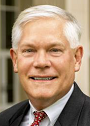 PeteSessions
