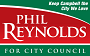 phil-reynolds-campaign-logo