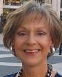 Roseann Slonsky-Breault