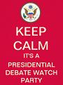SF DebateWatch1-28