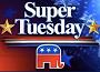SF GOP Super Tues