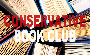 SVYR Book Club