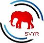SVYR Logo