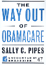 Sally Pipes Book Cvr