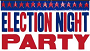 sonoma-election-party