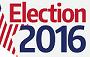 sonoma-election-volunteers
