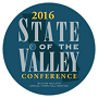 stateofthevalley