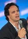 Tom DelBecarro2